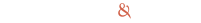 Bantz, Gosch & Cremer Attorneys at Law Logo